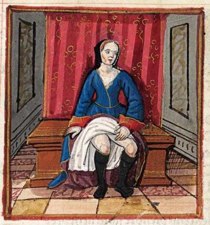 Roman de la rose, (BNF), vers 1526)